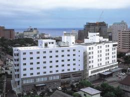 万惣ホテル.jpg